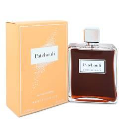 Reminiscence Patchouli Perfume by Reminiscence 6.8 oz Eau De Toilette Spray