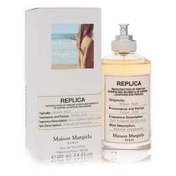 Replica Beachwalk Perfume by Maison Margiela 3.4 oz Eau De Toilette Spray