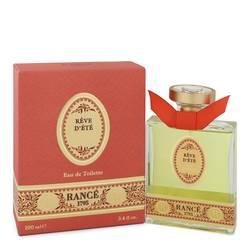 Reve D'ete Perfume by Rance 3.4 oz Eau De Toilette Spray