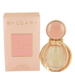 Rose Goldea Perfume by Bvlgari 1.7 oz Eau De Parfum Spray