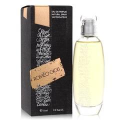 Romeo Gigli Profumi Perfume by Romeo Gigli 2.5 oz Eau De Parfum Spray