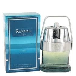 Reyane Cologne by Reyane Tradition 3.3 oz Eau De Toilette Spray