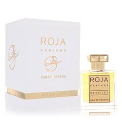 Roja Beguiled Perfume by Roja Parfums 1.7 oz Extrait De Parfum Spray