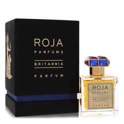 Roja Britannia Perfume by Roja Parfums 3.4 oz Extrait De Parfum Spray (Unisex)