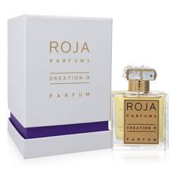 Roja Creation-r Perfume by Roja Parfums 1.7 oz Extrait De Parfum Spray