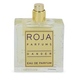 Roja Danger Perfume by Roja Parfums 1.7 oz Eau De Parfum Spray (Tester)
