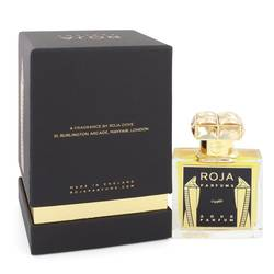 Roja Kuwait Parfum Perfume by Roja Parfums 1.7 oz Extrait De Parfum Spray (Unisex)