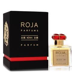 Roja Nuwa Perfume by Roja Parfums 3.4 oz Extrait De Parfum Spray (Unisex)