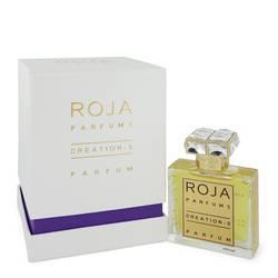 Roja Creation-s Perfume by Roja Parfums 1.7 oz Extrait De Parfum Spray