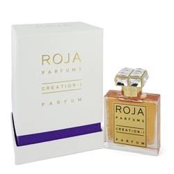 Roja Creation-i Perfume by Roja Parfums 1.7 oz Extrait De Parfum Spray
