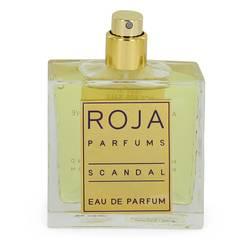 Roja Scandal Perfume by Roja Parfums 1.7 oz Eau De Parfum Spray (Tester)