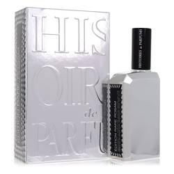 Rosam Perfume by Histoires De Parfums 2 oz Eau De Parfum Spray