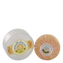 Tea Rose Soaps (roger & Gallet)