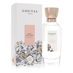 Rose Splendide Perfume by Annick Goutal 3.4 oz Eau De Toilette Spray