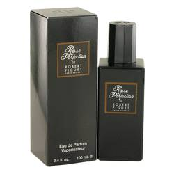 Rose Perfection Perfume by Robert Piguet 3.4 oz Eau De Parfum Spray