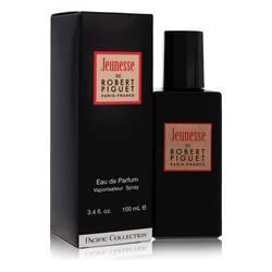 Robert Piguet Jeunesse Perfume by Robert Piguet 3.4 oz Eau De Parfum Spray