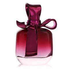 Ricci Ricci Perfume by Nina Ricci 2.7 oz Eau De Parfum Spray (unboxed)