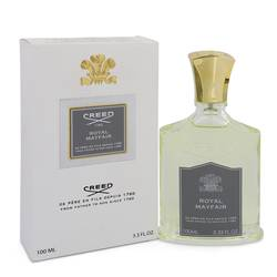 Royal Mayfair Cologne by Creed 3.4 oz Eau De Parfum Spray