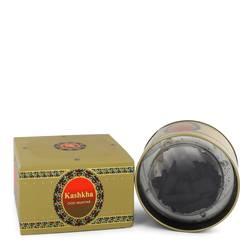 Swiss Arabian Kashkha Cologne by Swiss Arabian 24 grams Bakhoor Incense (Unisex)
