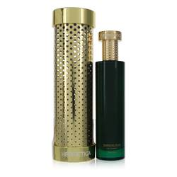 Sandalsun Cologne by Hermetica 3.3 oz Eau De Parfum Spray (Unisex)