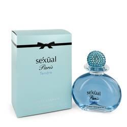 Sexual Tendre Perfume by Michel Germain 4.2 oz Eau De Parfum Spray