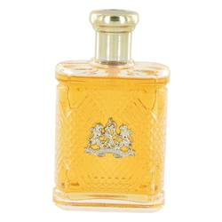 Safari Cologne by Ralph Lauren 4.2 oz Eau De Toilette Spray (unboxed)