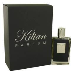 Smoke For The Soul Perfume by Kilian 1.7 oz Eau De Parfum Refillable Spray (Unisex)