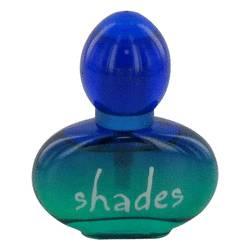 Shades Perfume by Dana 0.38 oz Cologne Spray