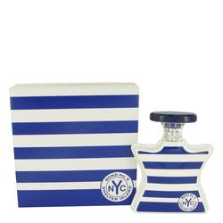 Shelter Island Perfume by Bond No. 9 3.3 oz Eau De Parfum Spray