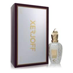 Shooting Stars Apollonia Perfume by Xerjoff 1.7 oz Eau De Parfum Spray (Unisex)