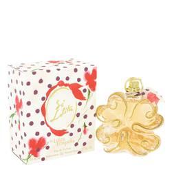 Si Lolita Perfume by Lolita Lempicka 2.7 oz Eau De Parfum Spray
