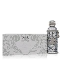 Silver Ombre Perfume by Alexandre J, 3.4 oz Eau De Parfum Spray for Women