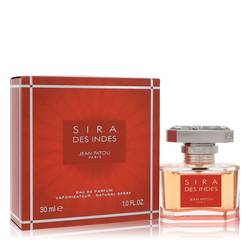 Sira Des Indes Perfume by Jean Patou 1 oz Eau De Parfum Spray