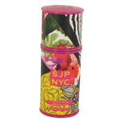 Sjp Nyc Perfume by Sarah Jessica Parker 3.4 oz Eau De Parfum Spray (Tester)