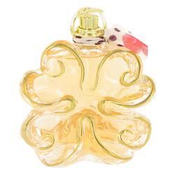 Si Lolita Perfume by Lolita Lempicka 2.7 oz Eau De Toilette Spray (Tester)
