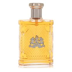 Safari Cologne by Ralph Lauren 4.2 oz Eau De Toilette Spray (Tester)