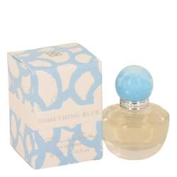 Something Blue Perfume by Oscar De La Renta 0.13 oz Mini EDP