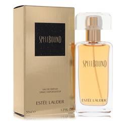 Spellbound Perfume by Estee Lauder 1.7 oz Eau De Parfum Spray