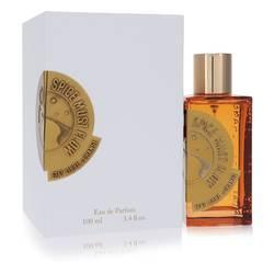 Spice Must Flow Perfume by Etat Libre d'Orange 3.4 oz Eau De Parfum Spray (Unisex)