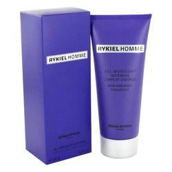 Sonia Rykiel Cologne by Sonia Rykiel 6.7 oz Hair & Body Shampoo