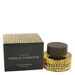 Linari Stella Cadente Perfume by Linari 3.4 oz Eau De Parfum Spray