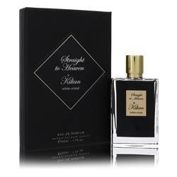 Straight To Heaven White Cristal Perfume by Kilian 1.7 oz Eau De Parfum Spray