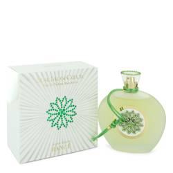 Sur Mon Coeur Perfume by Rance 3.4 oz Eau De Parfum Spray