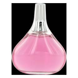 Spirit Perfume by Antonio Banderas 3.4 oz Eau De Toilette Spray (unboxed)