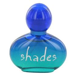 Shades Perfume by Dana 0.75 oz Cologne Spray (unboxed)