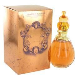 Sultan Perfume by Jeanne Arthes 3.4 oz Eau De Parfum Spray