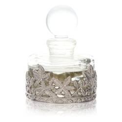 Swiss Arabian Musk Malaki Cologne by Swiss Arabian 1 oz Perfume Oil (Unisex )unboxed