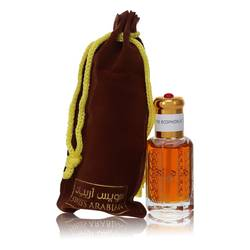 Swiss Arabian The Bosphorus