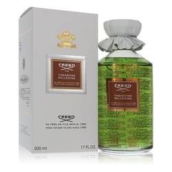 Tabarome Cologne by Creed 17 oz Millesime Spray