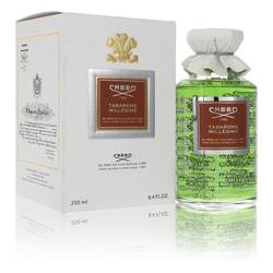 Tabarome Cologne by Creed 8.4 oz Millesime Spray